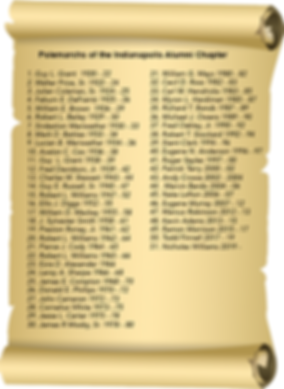 IAC Polemarch Scroll.png