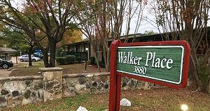 walker-place-apt-1510771372-Standoff.jpg