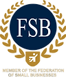 fsb member clear.png