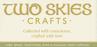 two skies crafts.png