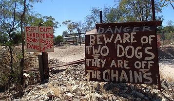 Lightning Ridge Photos (4).jpg