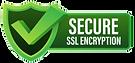securec.png