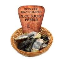 skye pebble.JPG