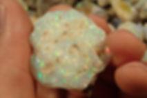 Ethiopian Opal.JPG