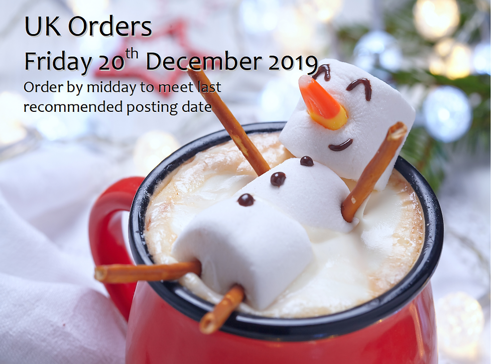 snowman mug uk dates 2019.png