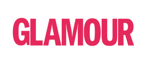 glamour_pink_700x300.png