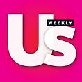 us-weekly.png
