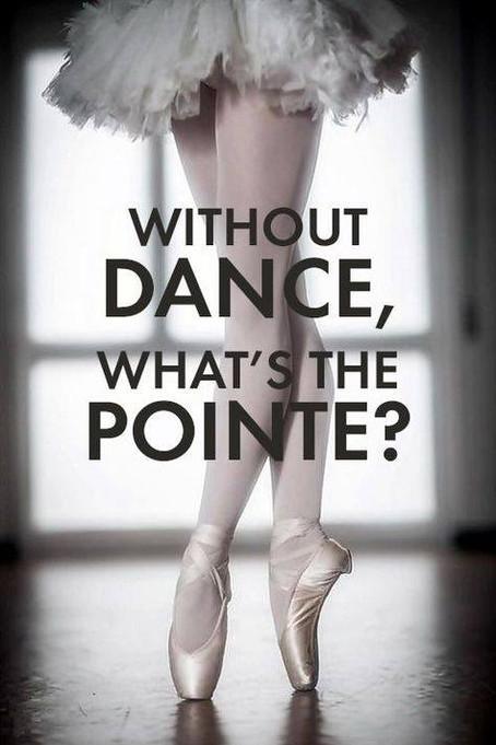 Emerging Dancer, English National Ballet