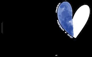C&J_Lozarn_laeuft_Logo_Web_500px.png