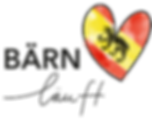 C&J_Baern_laeuft_Logo_Web_500px.png