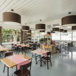 RestaurantGeerlisburg-44.JPG
