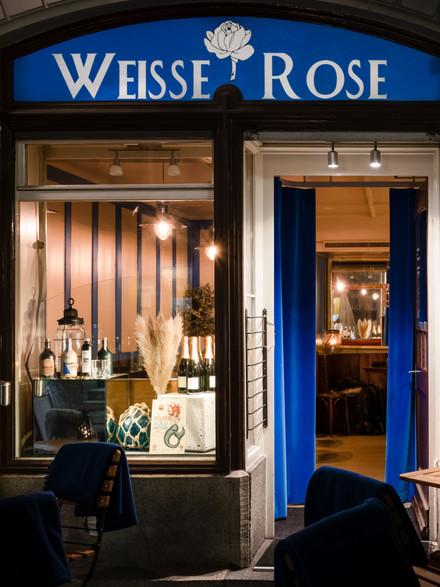201105_Weisse Rose--6.jpg