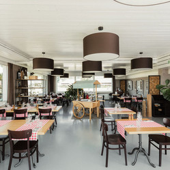 RestaurantGeerlisburg-42.JPG