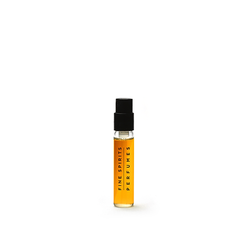 YOUR LIQUID GOLD Sample 2ML