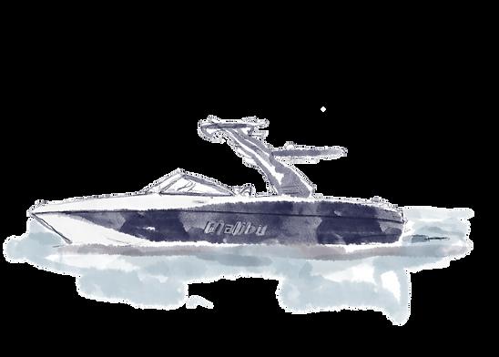 Q5_Malibu_Boat.png
