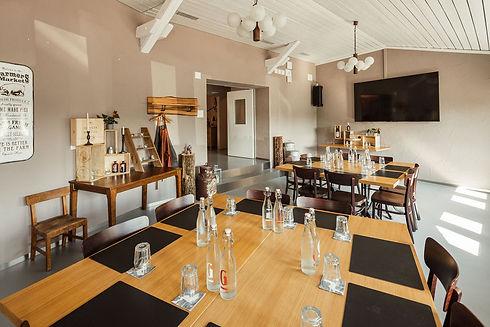 RestaurantGeerlisburg-5.JPG