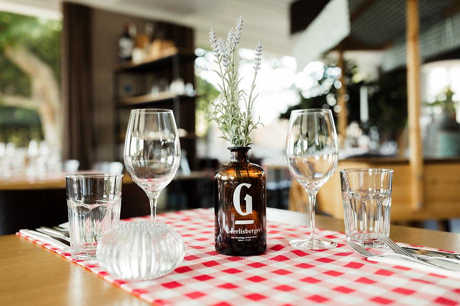 RestaurantGeerlisburg-45.JPG