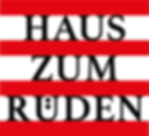 Rueden_Logo.png