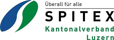 SKL-Logo.png