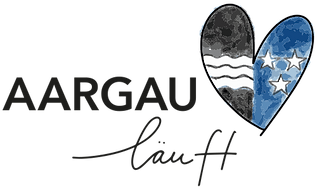C&J_AG_laeuft_Logo_Web_500px.png