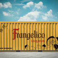 Frangelico_Container_closed_RS.jpg