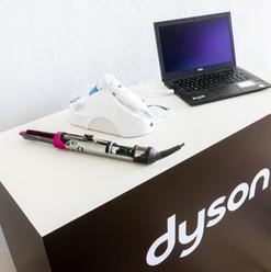 DYSON_0514-16.jpg