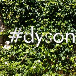 DYSON_0514-47.jpg