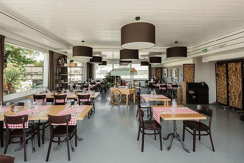 RestaurantGeerlisburg-40.JPG