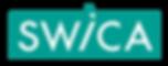 SWICA_Logo_Web_400px.png