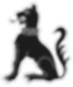 Logo_Rueden.png