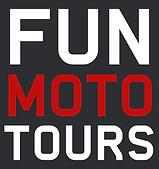 FMT_logo.png