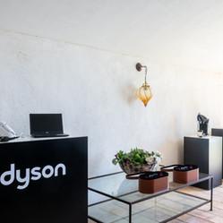 DYSON_0514-15.jpg