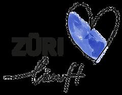 C&J_Zueri_laeuft_Logo_Web_500px.png