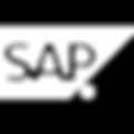 SAP-Logo-weiß.png
