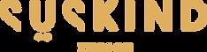 Sueskind Zurich Logo.png