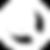 Software QA and Testing at VirtualProfessionals