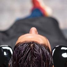Haarrevolutie salon haarwassen.jpg