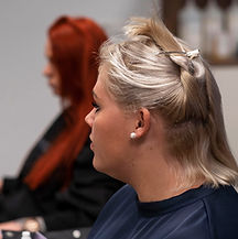 Haarrevolutie salon blond.jpg