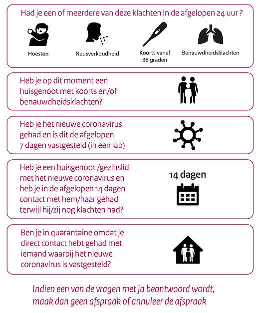 corona vragenlijst Haarrevolutie.jpg