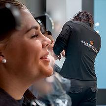 Haarrevolutie salon-4.jpg