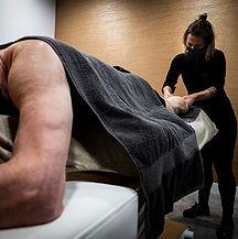 doortje_massage_4.jpg