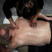 doortje_massage_7.jpg