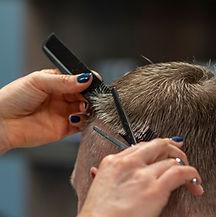 Haarrevolutie barbier_8.jpg