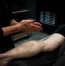 doortje_massage_1.jpg