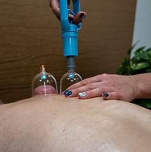 doortje_massage_8.jpg