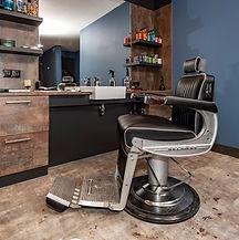 Haarrevolutie barbier-2.jpg