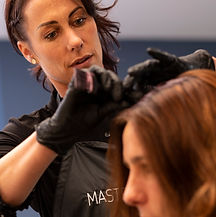 Haarrevolutie salon brunet.jpg