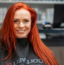 Haarrevolutie salon kleuren.jpg