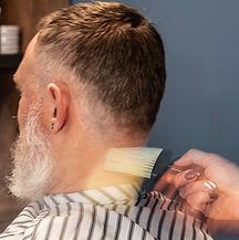 Haarrevolutie barbier_2.jpg