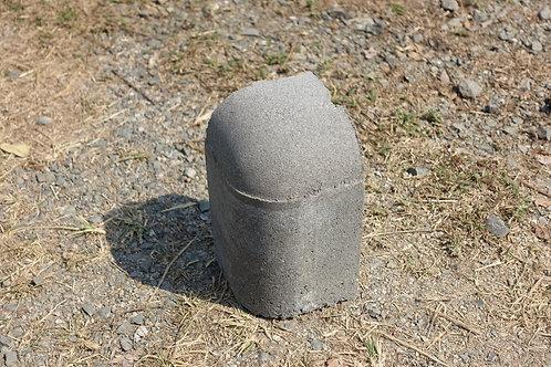 มุมขอบคันหิน ซีแพค